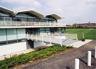 National cricket performance centre loughborough university - Loughborough university swimming pool ...