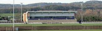 Loughborough university stadium loughborough university - Loughborough university swimming pool ...
